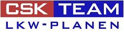 CSK Team - LKW Planen
